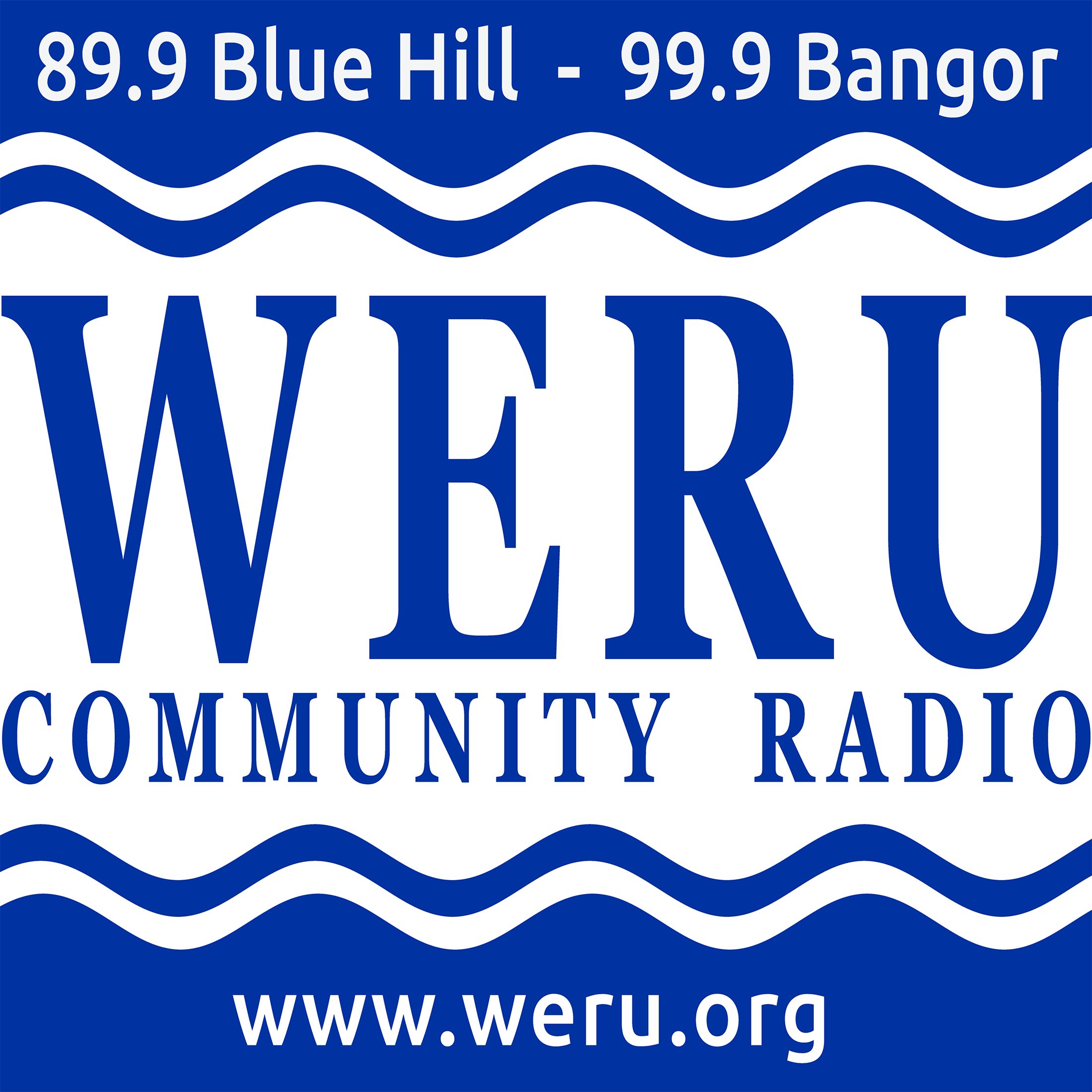 Common Ground Radio – WERU 89.9 FM Blue Hill, Maine Local News and Public Affairs Archives